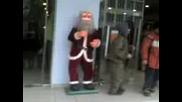 Кючек Дядо Коледа