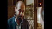 Справедливостта на Кара- Хулиганът(karadayi) еп.10 Бг.аудио