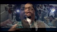 Common & John Legend - Glory