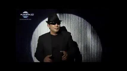 Амет - Ало Ало ( Official Hd Video 2011)