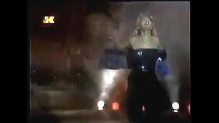 Vesna Zmijanac - Svatovi - (RTS 3K 1990)