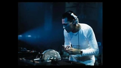 Tiesto Is The Best.wmv