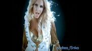 Andrea Banica & Dony - Samba [ Високо качество ]