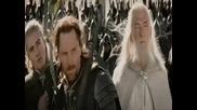 Lord Of The Rings - Timo Tolkki ( Stratovarius )