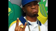 Chamillionaire - Still In Love With My Doe