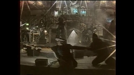 """ЕПИЗОД - 06. """"Добре приет"""" (от албума """"Молете се"""" - 1992 г.)"""