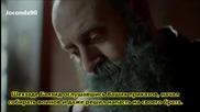 Великолепният Век Еп.136 - Сюлейман получава фатва да убие Баязид