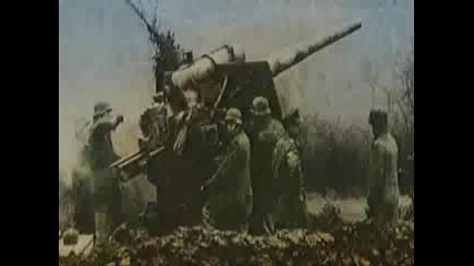Третият Райх