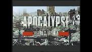 Апокалипсис - Първа Световна Война - е.1 - Ярост