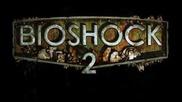 Bioshock 2 - sea of dreams trailer