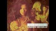 Candice Super Sexy 2 {ne Moje Da Ne Vidi6}
