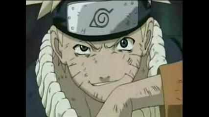 Naruto - The Abridged Series Ep13