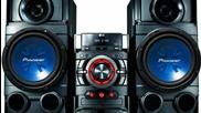 Extreme Bass Reggaeton Mistir Dj Costuruyor Milyonlarca Hayranini Yine Ya 2016 Hd