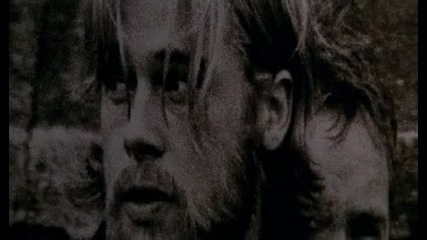 Жив Дявол (1997) - Част 1