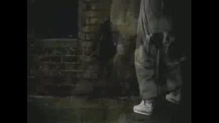 Hadouken - M.a.d. [official video]