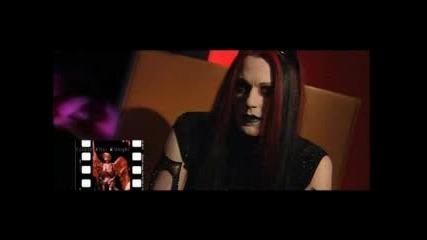 Sean Brennan - Entervista, Интервю
