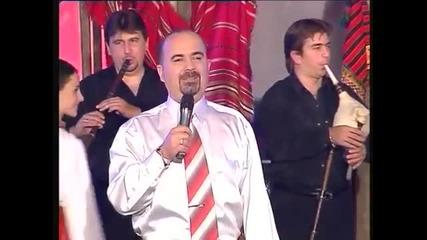Орхан Мурад - Либе ле севдо голема