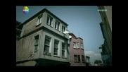 Безмълвните - Suskunlar - 17 epizod - bg sub - 1 chast