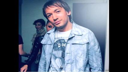 Дамян Попов - Камбанен звън ( Коледен сингъл )