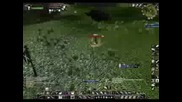 Acrono Shadowstep Pvp 2 Part 2 of 2.mp4