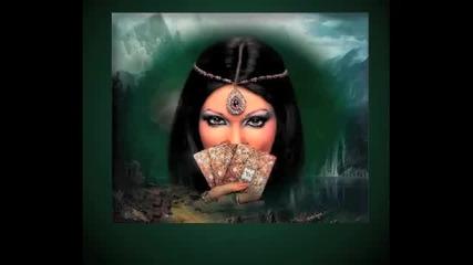 Gipsy Kings - Bem Bem Bem Maria