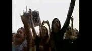 Darren Hayes - Insatiable, Popular, Affirmatio