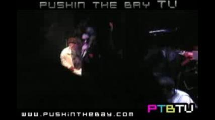 Digital Underground Ptbtv Live Show (i Got 5 On It Shock G Money