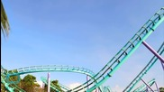 Girl Dies After Falling Unconscious on Roller Coaster