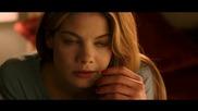 Целувки с неочакван край - Бг Аудио ( Високо Качество ) Част 1 (2005)