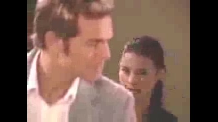 Marica И Marcos