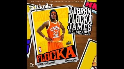 Waka Flocka Flame-bickin' back been Bool *за първи път в vbox7*