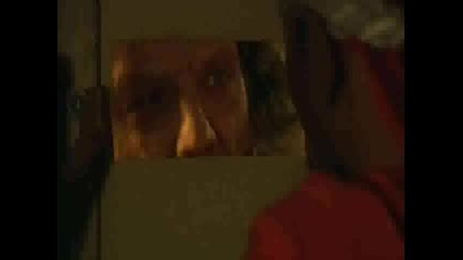 Пародия На Напушени - Method Man