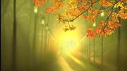 Peter White & Graig Vail - Autumn Day