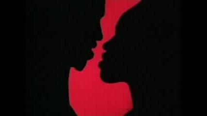 Beenie Man ft Akon - Girls
