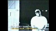 B.g. Knocc Out & Dresta - Jealousy