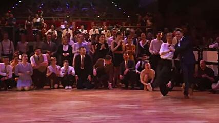 Band Odessa - Популярные Танцы