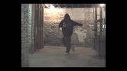 Kyren - Melb Shuffle - Dj Gabster Ultimate - Hard~