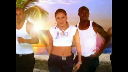 +превод: Jennifer Lopez - Love Don't Cost A Thing