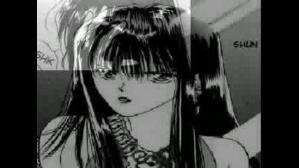 Tsukasa Is Addicted