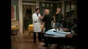 Friends - S09e11 - Rachel Goes Back To Work