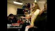 WWE Най-смешните моменти в историята на RAW HIGH-QUALITY