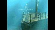 titanic - the best film
