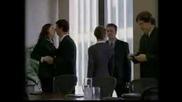 Ето как са депутатите в министерството