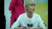 [fancam] 120818 L.joe Daegu Fan Signing