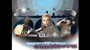 Ремикс - Dime Piece - Snoop Dogg ft Big Sha & Lilana - / Cd Rip /