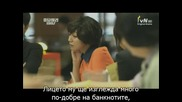 [bg sub] Reply 1997 ep 4 2012