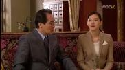Бг субс! Royal Family / Кралско семейство (2011) Епизод 15 Част 3/3