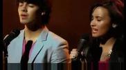 !!бг Превод!!disney Stars Send it on Official Music Video Hq + Video Download