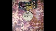 sector 7-bladerunner end title-1998