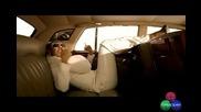 Beyonce Feat Jayz - Upgrade U High-Quality